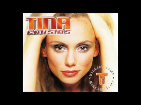 Baixar Tina Cousins Pray Download Tina Cousins Pray Dl