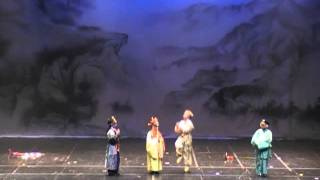 兒童粵劇:西遊記