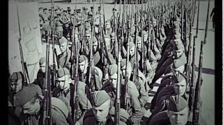 75 лет победы. Великая отечественная война