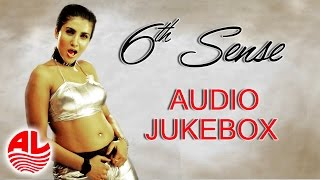 Latest Telugu Hit Songs | 6Th Sense Official Jukebox |