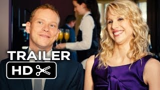 The Wedding Video Official Trailer 1 (2014) - Lucy Punch Movie HD