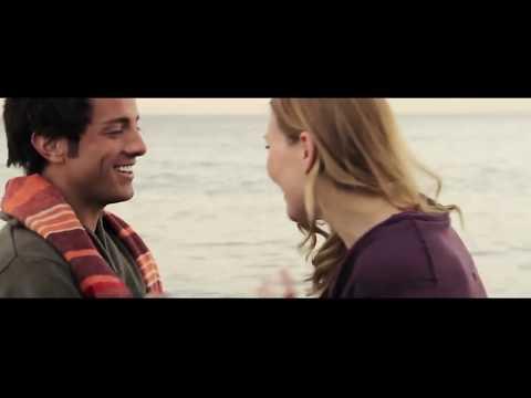 BERET - VUELVE [VIDEOCLIP + LETRA]