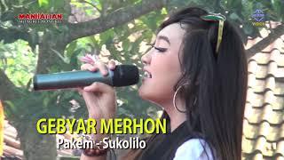 """Jihan Audy """"FULL ALBUM"""" Terbaru"""