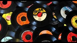 Don Julian & The Larks - Who's Making Love