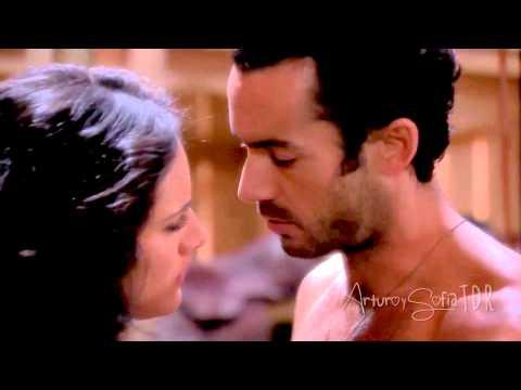 Copy of Arturo y Sofía tienen un arrebato de pasión (Capítulo 24)