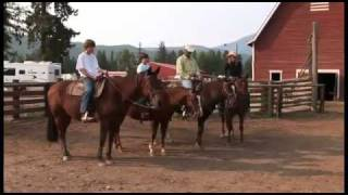 Three Bars Ranch Intro with Horse Segment 5-25.mp4