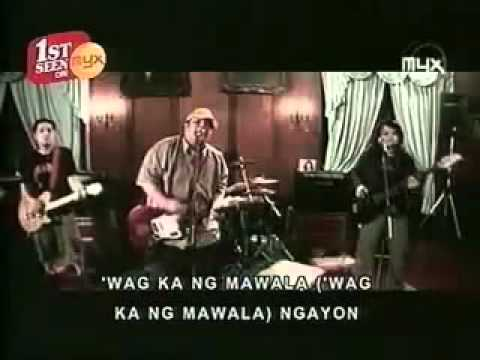 """Mayonnaise - """"Jopay"""" (Official Music Video)"""