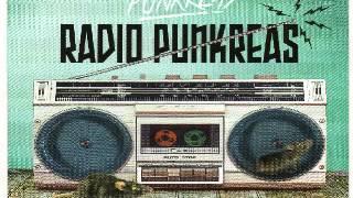 PUNKREAS   LA TEMPESTA feat EL TOFO TARM