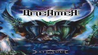 FULL ALBUM Dreamer - Bait Suci (Gothic Metal)