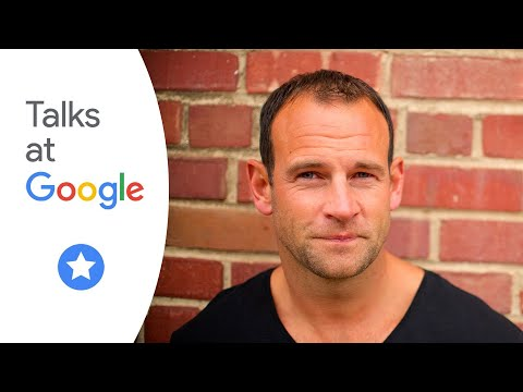 "David Nihill: ""Do You Talk Funny?"" 
