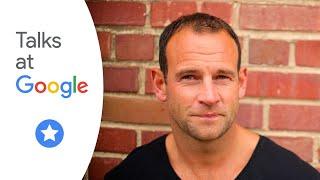 "David Nihill: ""Do You Talk Funny?"" | Talks at Google"