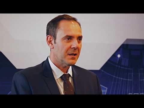 Software care creează succes, Bogdan Bratu – Zucchetti Worldwide Business Operations Eastern Europe