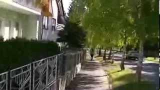 г.Хевиз ,Венгрия