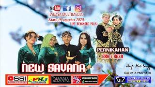 Live Streaming. NEW SAVANA//SOEGY PRODUCTION//WMB VIDEO