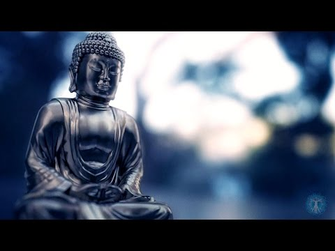 "Zen Meditation Music: ""Satori"" - Awakening, Awareness, Inner Peace, Wisdom, Relaxation, Yoga"