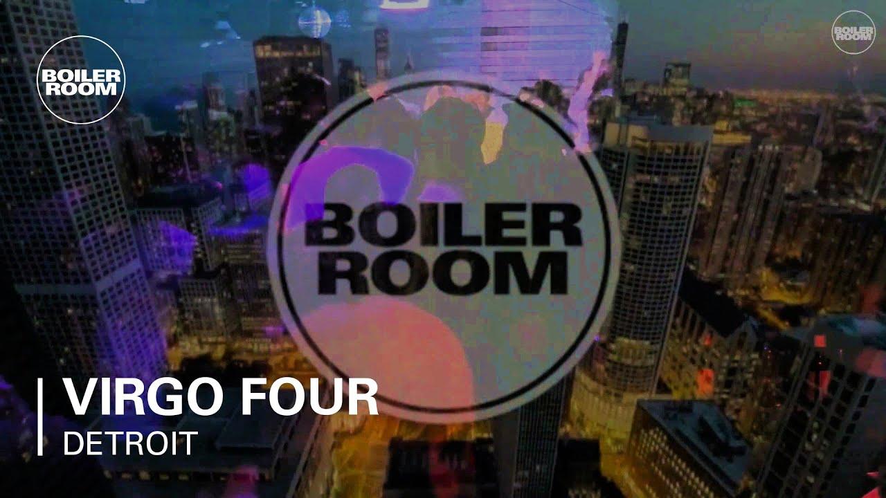 Boiler Room Hd Download