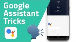 10 Google Assistant Tricks, die du kennen musst!