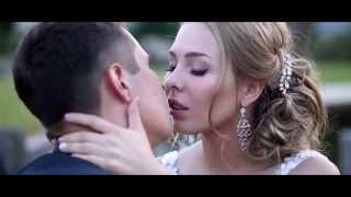 Самая нежная и красивая пара Данил и Анна, 12 сентября!