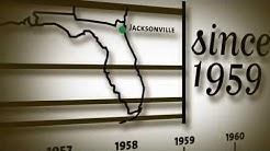 Triad Financial Services, Jacksonville, FL