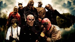 Watch Mushroomhead Crazy video