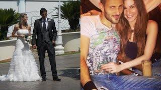 Matrimonio + Viaggio DUBAI e SEYCHELLES