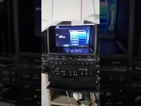 ASUS Eee Top ET2700: cенсорный мультимедийный центр