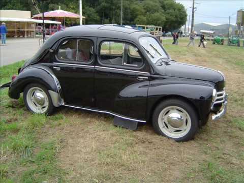 vieille voiture a vendre vieille voiture a vendre dm service vieille voiture a restaurer a. Black Bedroom Furniture Sets. Home Design Ideas