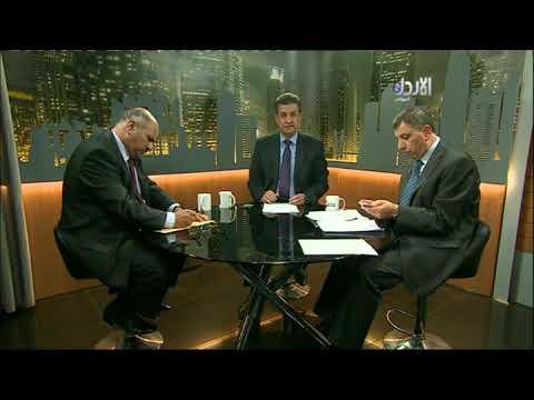 9d975b9d76ef2 بي بي سي ترندينغ  قضية فساد كبرى في  الأردن بعد الكشف عن تزوير مصنع الدخان