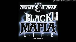 above the law call it what you want ft 2pac money b