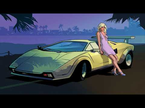 """03 Greedo Type Beat 2018 -""""Ride With A G""""   Bouncy West Coast Instrumental   Type Beat 2018"""