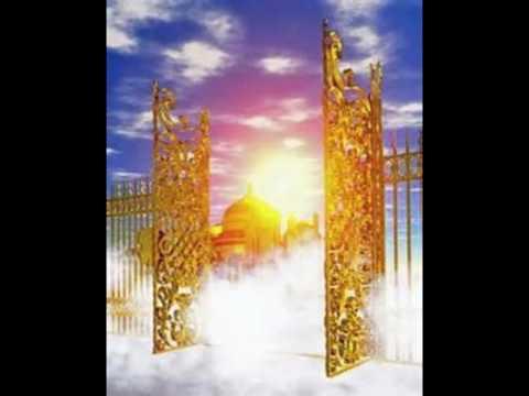 โรคทุกอย่างเกิดจากวิบาก 2 ( 20 ) แว่วเสียงสวรรค์ เล่ม 2
