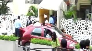 MOST POPULAR TAJ HOTEL IN MUMBAI (MAHARASHTRA)