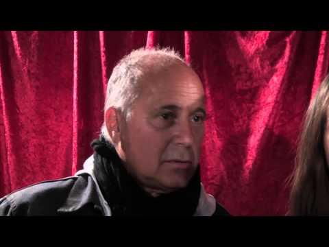 Algérien De 40 Ans Cherche Plan Cul Avec Gay Passif De Bordeaux