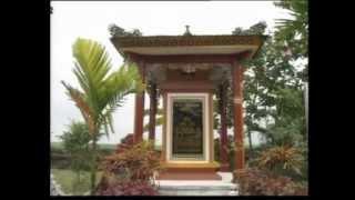 Lịch sử dòng tộc họ Hồ tại Việt Nam P1