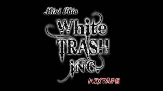 Mini Thin - A Dead Man Walking - country rap redneck remix outlaw rebel hick hop