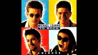 Michael Learns To Rock -Out Of The Blue