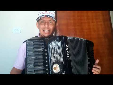 Vídeo Aula de Acordeon Xote CINTURA FINA from YouTube · Duration:  3 minutes 34 seconds