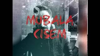 Mübala - Çisem Resimi