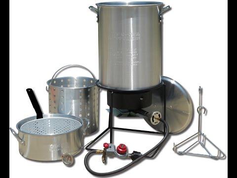 review:-king-kooker-1265bf3-portable-propane-outdoor-deep-frying