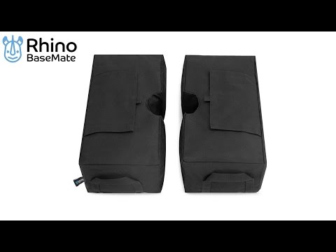 how-to-keep-your-patio-umbrella-stable-with-rhino-basemate