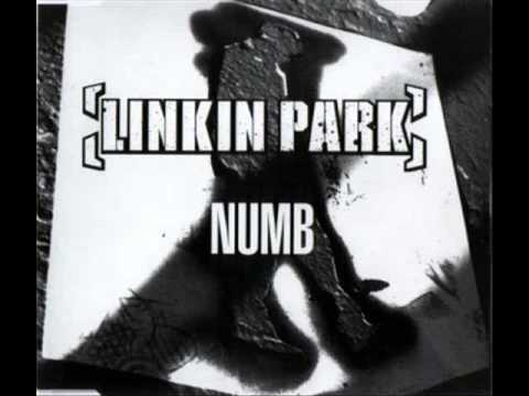 Linkin Park  Numb 320Kbps