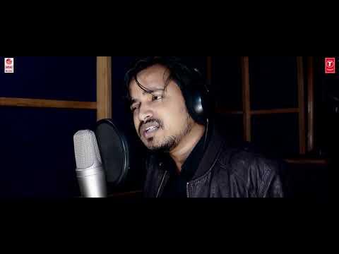 Mandya Rap Video Song | Ondu Sanna Break Na Nantara Songs | Hithan Hassan, Chaitra | Rap Song