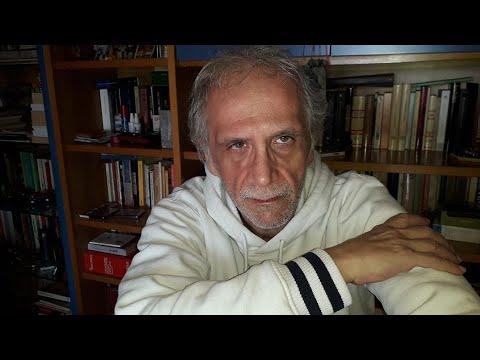 Bolognetti: [VIDEO] dalle ore 23.59 di venerdì 17 riprendo lo sciopero della fame sospeso il 12 aprile