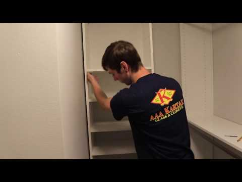 Emergency Glass Repair DC - 24 hour Glass Replacement, Board up and Glass Repair near Washington, DC from YouTube · Duration:  2 minutes 33 seconds