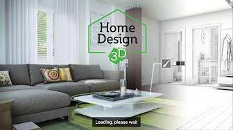 Home Design 3d Freemium Hack Apk 2020 Youtube