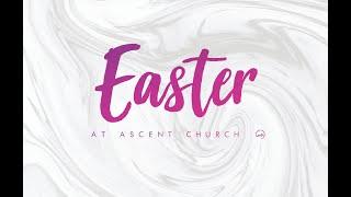 Easter Sunday   Pastor Jordan Endrei   4.4.21   9:30 AM