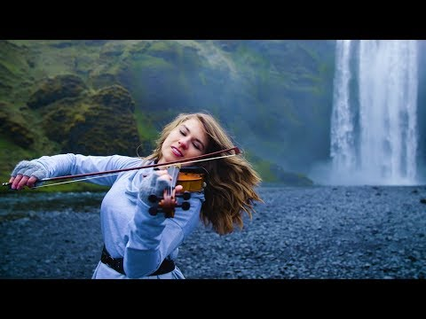 The Summit - Taylor Davis (Original Song)