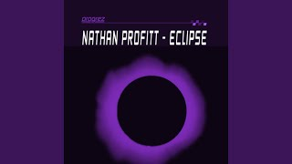 Eclipse (Nick Murray Remix)