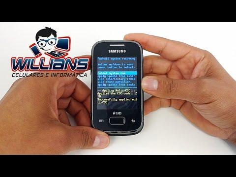 Mobile Info: Nokia 6 Reset
