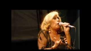 Astor Piazzolla & Amelita Baltar - VIOLETAS POPULARES